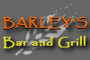 Barley's 16th Street Bar and Grill
