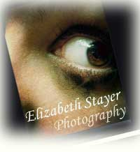 Elizabeth Stayer